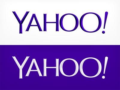 Yahoo Calo Di Profitti