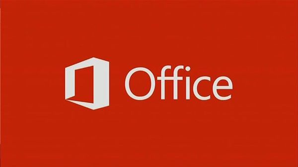 Microsoft Office 2013 Microsoft Office 365