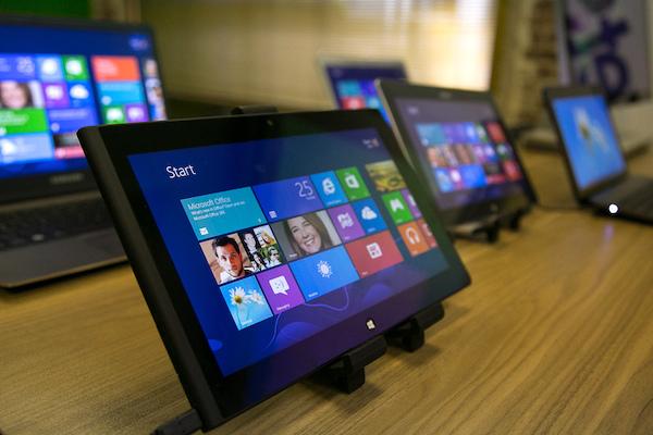 Microsoft e Windows Phone e OEM