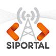 Siportal pronta per il WiMax in Italia