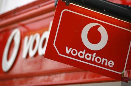 Vodafone lancia la promo Cambio Telefono