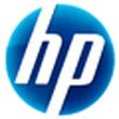 HP Connected Music: servizio musicale per notebook e PC Windows