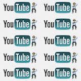 Youtube rivive i momenti pi� belli del 2013
