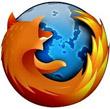 Disponibile Mozilla Firefox 19