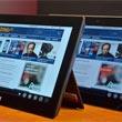 Microsoft stima 16 milioni di tablet venduti per fine anno