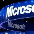 Microsoft arriva nei centri commerciali per Natale