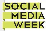 Nokia sponsor della Social Media Week