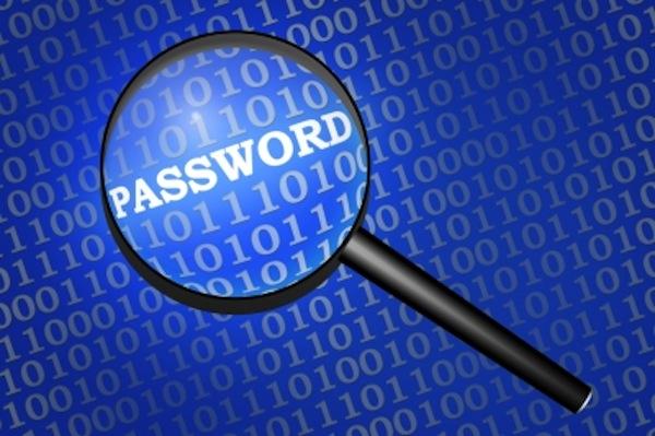 Password Facebook rubate:Fate Attenzione