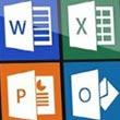 Windows RT con Office 2013 in versione Anteprima
