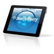 RIM Blackberry PlayBook 3G-4G in fase di test
