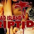 Tutto pronto per Dead Island