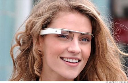 Guerra ai Google Glass in Usa