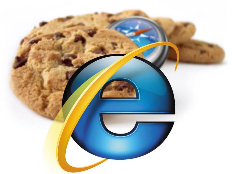 Come bloccare o abilitare i cookie su Internet explorer, Firefox e Chrome