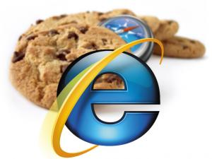 Come bloccare o abilitare i cookie su Internet explorer, Firefox e Chrome