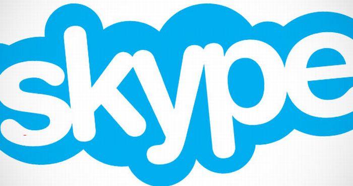 Skype sotto attacco hacker