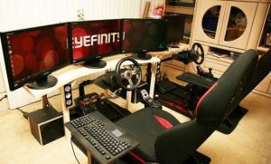 Come scegliere la migliore sedia da Gaming